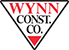 Wynn Construction Co.
