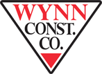 Wynn Construction Co. Homepage